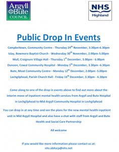 public-drop-in-events
